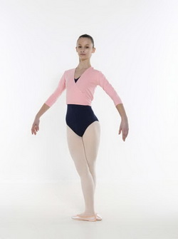 Ballet Clothes for Children